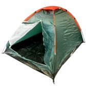 CAMPING TENT MULTI COLORS