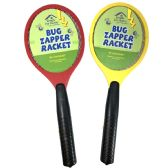 SIMPLY FOR HOME BUG ZAPPER 18
