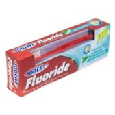 TOOTHPASTE FLUORIDE W/TOOTH